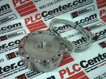 KISTLER INSTRUMENT 108524-6050-V010