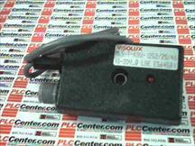 VISOLUX MLS-T-KSU-1252/25/46