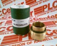 MSC PH-RG2AHL0131