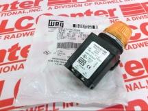 WEG CSW30-SD3D66