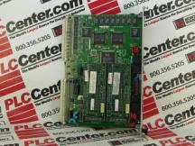 MEMOTEC 30033001-007