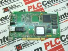 OSICOM 100P071520