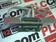 IZFP B990190