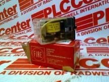 FABBRICA ITALIANA RELE 3-DPDT/DC48