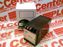 ELTIME CONTROLS TB822E-6MIN-110V