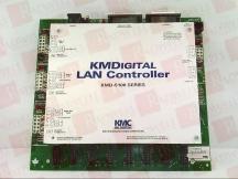 KMC CONTROLS KMD-5100