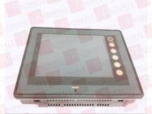 FUGI ELECTRIC V606EM10