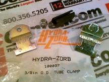HYDRAZORB 100037