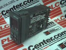 WEST INSTRUMENTS M3810-L01-T2221-H2131-C00-X00