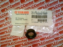 YAMAHA KP1-M2289-000