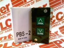 MMTC INC PBS-2