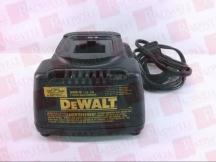 DEWALT DW9116