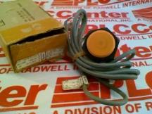 CROUZET IACPN-3010C5