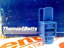 THOMAS & BETTS 3201