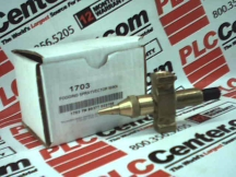 ITW SWITCHES 1703