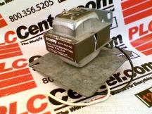 CONTROL ELECTRONICS LVT-115