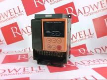 FUGI ELECTRIC FVR004E7S-2