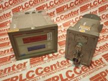 IRCON 37-06C05