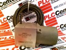 CELESCO PT801-0002-611-1215