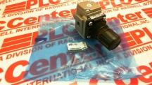 SMC AR20-F01