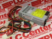 ICP ELECTRONICS INC ACE816AP