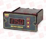 DART CONTROLS MD10P