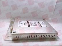 GE FUJI EFL7.5G9-4