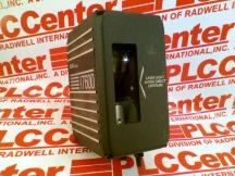 CIMATRIX 7600