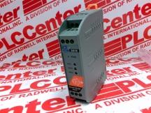 ICP CON SG-3016-G CR