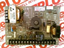 FMC INVALCO 150-879-R