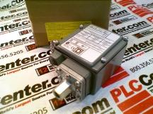 SCHNEIDER ELECTRIC 02476