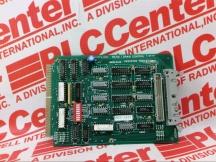 MAGNETEK 46S02392-0020