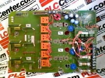 CONTROL TECHNIQUES MD-330