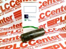 CORNELL DUBILIER 85635-2