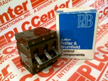 P&B W93-X112-30