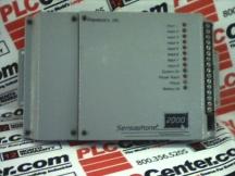 SENSAPHONE FGD-2000-E