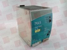 PULS SL10.300