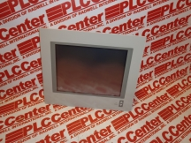 CONTEC IPC-DT/M30-PC-T