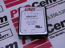 CALEX 48S58XT