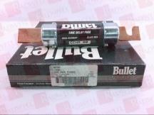BULLET ECNR80