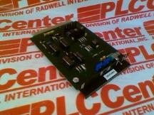 WR AUTO CONTROL RCL-54B