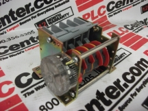 RS COMPONENTS 339-982