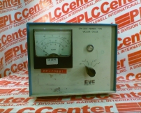 CVC PRODUCTS INC GPH-320C
