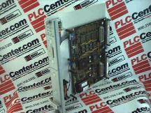 INDRAMAT PLCB03-02