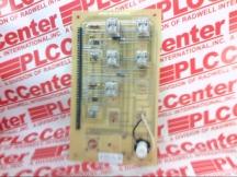 CONVERGENT ENERGY 265321