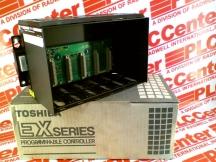 TOSHIBA EX10-UBB1