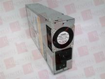 NIPRON PC1U210PX2S
