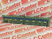 HEIDELBERG PCA-5432116-02