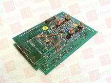 ETI 4901-P01
