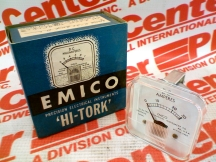 EMICO GAUGES RF2-1/4C-2305